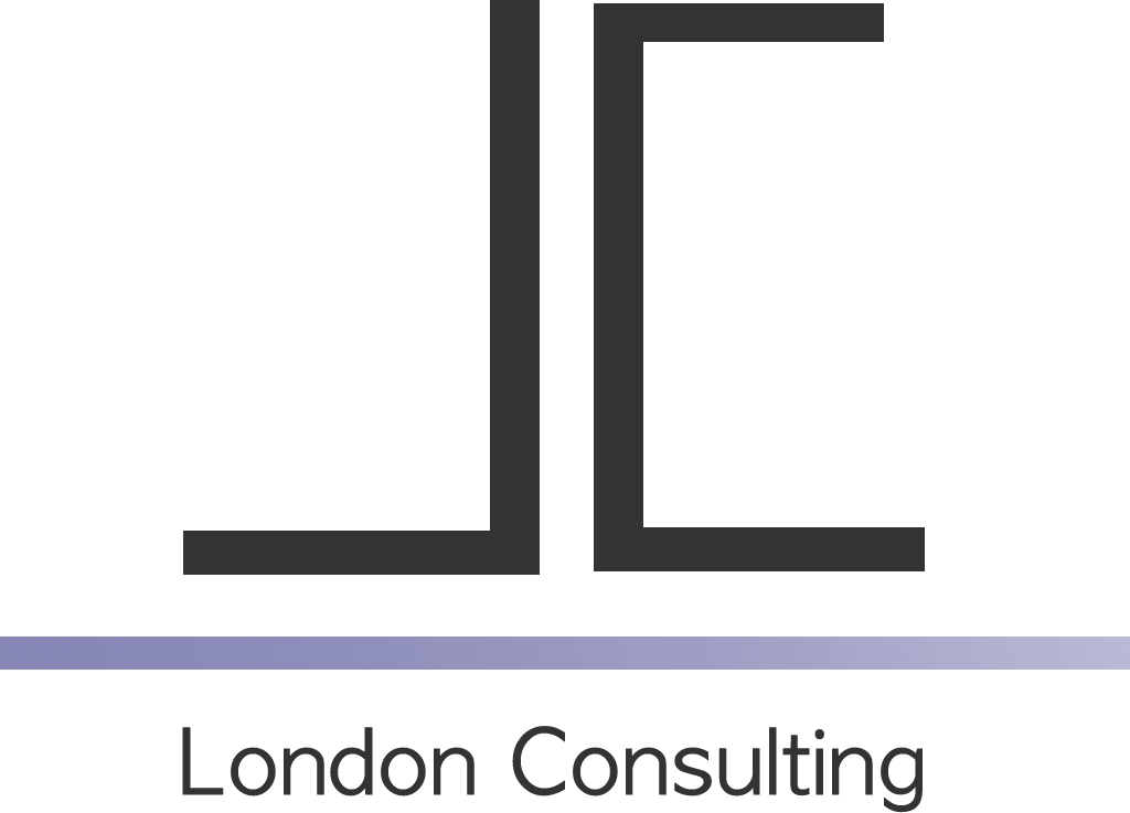 London Consulting - IT-Beratung & Softwareentwicklung - Potsdam